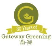 30_Gateway_Greening