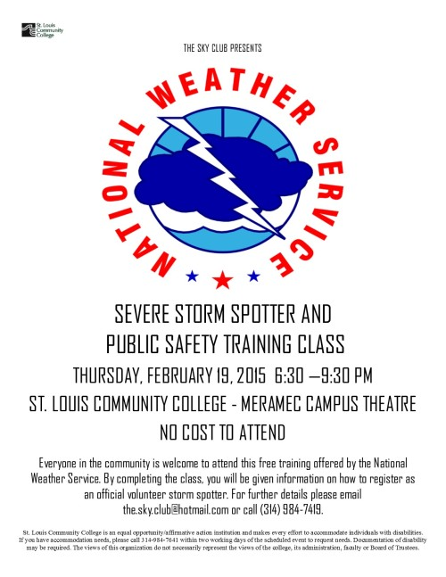 stormspotterclassnws2015
