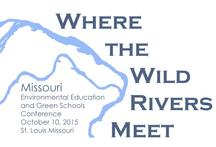 2015-MOEE-conference-logo