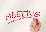 FB Meeting