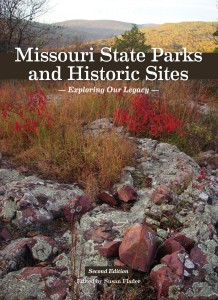 1-StateParks-COVER.indd