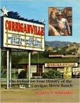 Corriganville