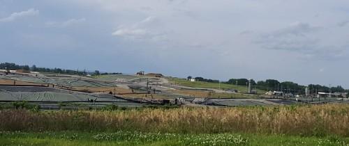 Westlake Landfill