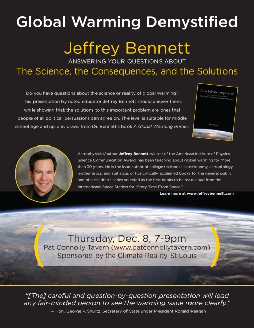 global-warming-flyer-dec8